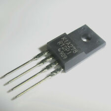 5PCS KIA278R12PI New original 2A Low Drop Voltage Regulator