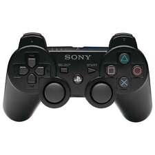 Sony Controller für PC- und Videospiele
