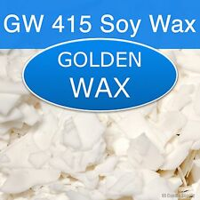 100% Soy Wax Flake-50 lb.Case Candle Making Supplies *Free Shipping*