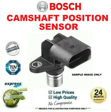 BOSCH CAMSHAFT SENSOR for FIAT GRANDE PUNTO 1.9D Multijet 2005->on