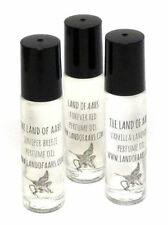 Hello Sugar Perfume Oil Bath & Body Works Type Lemon Rind Shortbread Rollerball