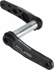 RaceFace Atlas Downhill Crankset - 170mm Direct Mount RaceFace CINCH Spindle Int