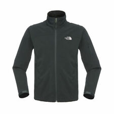 The North Face Waist Length Regular Coats & Jackets for Men