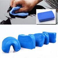 3Pack Car Clay Bar Auto Detailing Magic Clay Bar Cleaner Make Car Clean Mud Tool