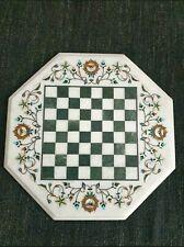 Schachbrett marmor