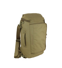 KARRIMOR Upload ordinateur portable sac m247c1 Coyote Nouveau