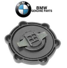 """NEW For BMW E36 E46 M3 Z3 Engine Oil Filler Cap """"M Power"""" Genuine 11121405452"""