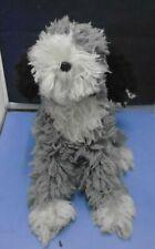 AA Tukker Plush Dog Toy