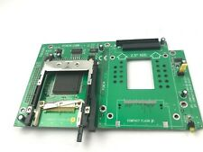 ACROSSER AR-B1551NP DRIVER FOR PC