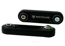 Suspension Integral Link-GT Rear Whiteline KTA229 fits 2015 Ford Mustang