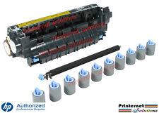 NEW OEM HP CB388A FUSER MAINTENANCE KIT FOR HP P4015 P4515 GENUINE 110V