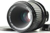 【 Near MINT 】 PENTAX SMC 67 Macro 135mm f/4 Lens for 67/67 II from Japan