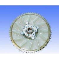 Lüfterrad Reparatursatz fan repair kit Gilera Piaggio Vespa TPH Liberty NRG Zip