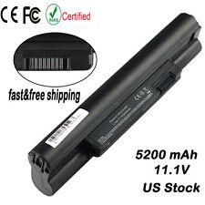 5200mAh Battery For Dell Inspiron Mini 10 10V 11z 1010 1010v 1011 H768N K916P