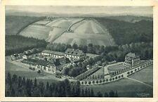 """Zeitz, Schneidemühle, Hotel und Villa """"Zur Zeitzer Schweiz"""", um 1930"""