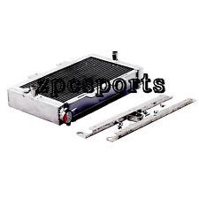 Delphi Fuel Injector 17113611 For Buick Chevrolet Pontiac 3.8L-V6 2000-2005