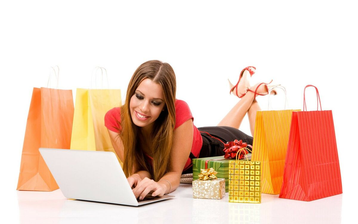 All-In-OnlineShop