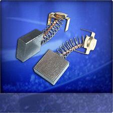 Kohlebürsten Motorkohlen für Hitachi PSM 9, PSU 7, PSU 8, PSU 9, PSU 13, PSU 14