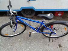 fahrrad kaufen ebay bremen