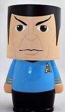 """Dr. Spock Leonard Nimoy Star Trek """"Space Trekker"""" Look-Alite BRAND NEW FAST SHIP"""