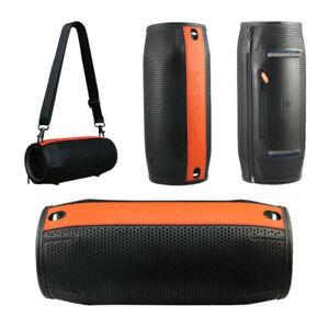 Travel Carry Case Cover Shoulder Bag For JBL Xtreme Portable Bluetooth Speaker