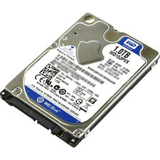 "1000gb Western Digital WD 10 JPVX WD BLUE 2,5"" 1tb SATA 6gb/s HDD 8mb cache"
