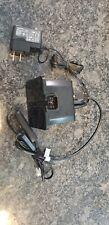 Plantronics CO54  Wireless Headset with Base