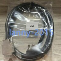 1PC New FOR NI SHC68-68-EPM cable 2M