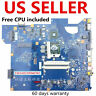 Acer Gateway NV53 Motherboard MS2285 48.4FM01.011 MBWGH01001 Free CPU,US Loc 'A'