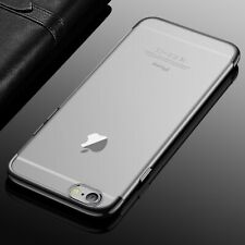 Apple IPHONE 6/6s plus Case Phone Cover Protective Cases Protector Cover Black