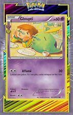 🌈Gloupti - XY:Générations - RC12/RC32 - Carte Pokemon Neuve Française
