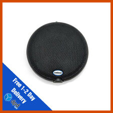 Samson UB1 USB Boundary Omni-Directional Microphone