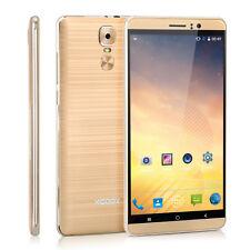 """6,0"""" XGODY 3G Telefono Cellulare Quad Core Smartphone Android 8GB 2SIM Sbloccato"""