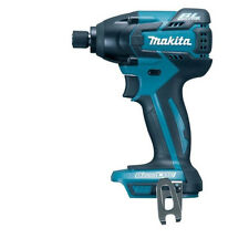 Makita LXDT08Z 18V LXT Lithium-Ion Brushless Cordless Impact Driver New