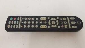 OEM NAD HTR 2 Remote Control T752