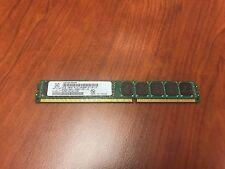 Netlist 4GB RDIMM DDR3 1333Mhz RAM