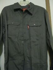 BizFlame Fire Resistant Shirt 3Xl Nwt