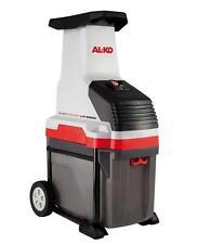 Gartenhäcksler Elektro Messerhäcksler AL-KO Easy Crush LH 2800 2800 W