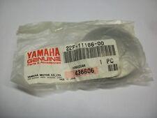 TAPPO ISPEZIONE PUNTERIE YAMAHA YP250 , XV 250