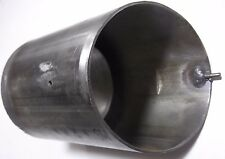 RAYBURN 460 / 480 / 499K MKI Boiler Side Burner Nu-Way Blast Tube R2628