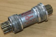 FSA ISIS Drive Platinum Bottom Bracket 68mm 108mm Gold Silver BB British Thread