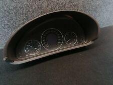 Mercedes W209 CLK 270 CDI Tacho Kombiinstrument VDO A2095403511
