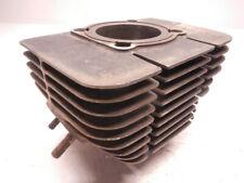 Cylinder Jug C 1971 Yamaha R5 RD350 R5B RD 350 R 5 71