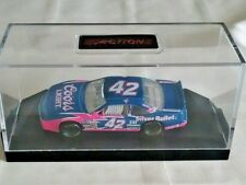 Kyle Petty limited edition 1995. Action Platinum series. Coors Light #42.
