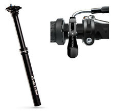 Easton Haven Dropper 125mm Adjustable MTB Seatpost Post with Remote 31.6 x 375mm