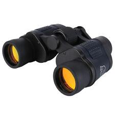 60x60 3000M Nachtsicht Fernglas Feldstecher Fernrohr Binoculars Ferngläser Zoom