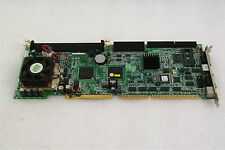 INDUSTRIAL SBC,PC,IPC,ROCKY-538TXV-R7 COMPUTER BOARD PENTIUM-MMX CPU 233MHZ WORK