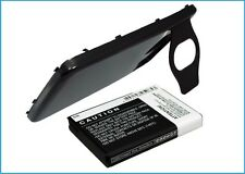 Li-ion Battery for Samsung Galaxy Nexus EB-L1F2HBU Nexus Prime EB-L1F2HVU GT-i92