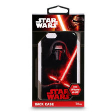 COQUE IPHONE 6 / 6S STAR WARS KYLO REN