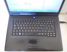 DELL WYSE XL90 THIN CLIENT LAPTOP 1GB SSD 1.2GHZ CPU 2GB RAM SERVER PC PORTATILE